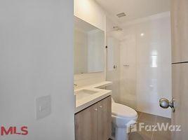 3 Habitaciones Apartamento en venta en , Antioquia STREET 75A SOUTH # 53 246