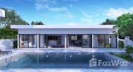 Available Units at Brianna Luxuria Villas