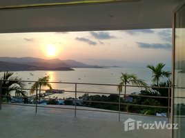 3 Bedrooms Apartment for sale in Bo Phut, Koh Samui Unique Residences