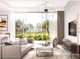 4 Schlafzimmern Reihenhaus zu verkaufen in Layan Community, Dubai Brand New   Exclusive   4 Bed   Type 1E