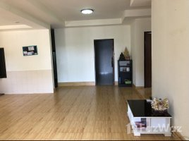 3 Bedrooms House for sale in Chalong, Phuket Baan Chaofa Thani