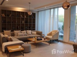 4 Bedrooms Townhouse for sale in , Dubai Royal Park