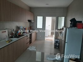 3 Bedrooms Apartment for rent in Petaling, Kuala Lumpur Bukit Jalil