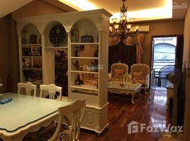 4 Phòng ngủ Nhà mặt tiền bán ở Trung Liệt, Hà Nội Bán gấp biệt thự mặt ngõ Thái Hà, Láng Hạ, Nguyên Hồng DT 190 m2 x 4T, MT 8,5 m, giá 29 tỷ