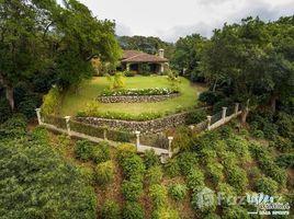 3 Habitaciones Casa en venta en Alto Boquete, Chiriquí CHIRIQUI
