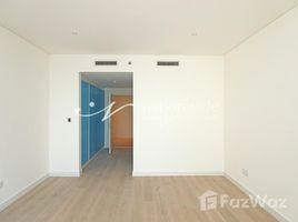 1 Schlafzimmer Appartement zu vermieten in Saadiyat Beach, Abu Dhabi Mamsha Al Saadiyat