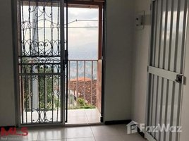 4 Bedrooms House for sale in , Antioquia STREET 64A D # 97A B 18, Medell�n - Occidente, Antioqu�a