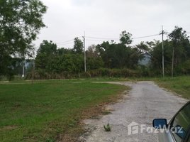 N/A Land for sale in Thap Tai, Hua Hin Green Field Valley Land For Sale In Hua Hin
