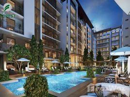 2 Bedrooms Apartment for sale in Sobha Hartland, Dubai Sobha Creek Vistas