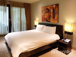 2 Bedrooms Condo for sale in Rawai, Phuket Serenity Resort & Residences