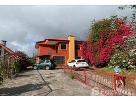 Alajuela San Rafael 3 卧室 房产 售