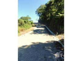 N/A Terrain a vendre à , Guanacaste Playas del Coco