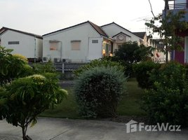 4 Bedrooms House for sale in Don Mueang, Bangkok Private House With Land