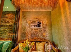 Studio Condo for sale in Na Chom Thian, Pattaya The Riviera Monaco
