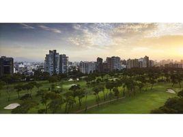 3 Habitaciones Casa en venta en Distrito de Lima, Lima Av. GENERAL PEZET