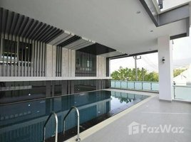 2 Bedrooms Condo for sale in Suthep, Chiang Mai The Unique at Nimman 2
