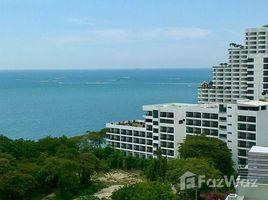 Studio Condo for sale in Nong Prue, Pattaya Cosy Beach View