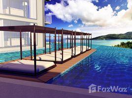 1 Bedroom Apartment for sale in Kamala, Phuket Oceana Kamala