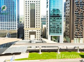 3 Bedrooms Apartment for rent in , Dubai Al Safa Tower