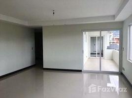 3 Habitaciones Apartamento en alquiler en , San José Apartment for rent in Escazu. Panoramic views!