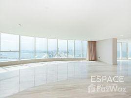 4 Bedrooms Apartment for sale in , Dubai Avani Palm View Hotel & Suites
