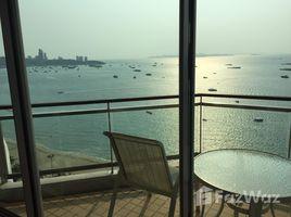 2 Bedrooms Condo for rent in Na Kluea, Pattaya Northshore Pattaya