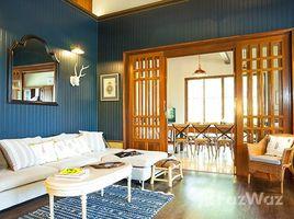 4 Bedrooms Villa for rent in Nong Kae, Hua Hin White Lotus 2