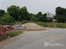 河南省 Lam Ha Bán lô đất liền kề khu đô thị sinh thái Lam Hạ (28ha), 88m2, MT 5.5m, gần karaoke Amazon, giá tốt N/A 土地 售