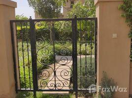 4 Schlafzimmern Immobilie zu vermieten in , Cairo Standalone for rent semi furnished in - Mivida