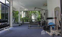 Photos 2 of the Communal Gym at Palm & Pine At Karon Hill