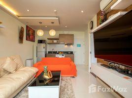 1 Bedroom Apartment for rent in Rawai, Phuket The Lago Condominium