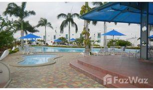 3 Habitaciones Casa en venta en Jose Luis Tamayo (Muey), Santa Elena Punta Carnero