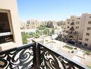 1 Bedroom Apartment for rent at in Al Thamam, Dubai - U842900