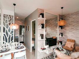 3 chambres Maison a vendre à Hermosa, Central Luzon Bria Homes Hermosa