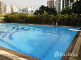 3 Bedrooms Condo for rent in Khlong Tan Nuea, Bangkok Orchid View