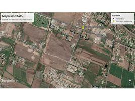 N/A Terreno (Parcela) en venta en La Serena, Coquimbo La Serena