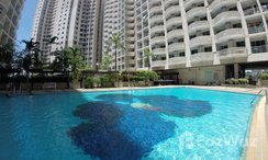 Photos 2 of the Communal Pool at S.V. City Rama 3
