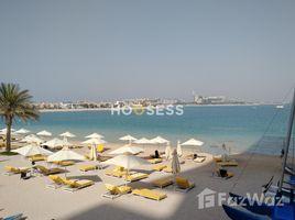 1 Bedroom Apartment for rent in Tiara Residences, Dubai Sapphire at Tiara Residences