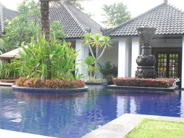 2 Bedrooms Villa for sale in Banjar, Bali Pool Villa for Sale near to Lovina Beach