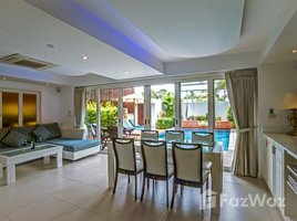 3 Bedrooms Property for rent in Maenam, Koh Samui Ban Tai Estate