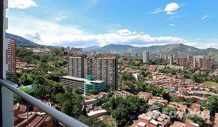3 Habitaciones Propiedad en venta en , Antioquia STREET 87 SOUTH # 56 132