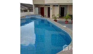 2 Habitaciones Apartamento en venta en Yasuni, Orellana Condo for rent in Salinas - Hear the Ocean Call!!