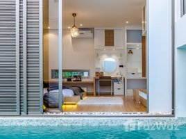 3 Bedrooms Villa for sale in Si Sunthon, Phuket The Element by Wallaya Villas