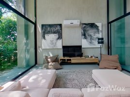 4 Bedrooms Villa for sale in Kamala, Phuket Wallaya Grand Residence
