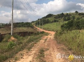 N/A Property for sale in Andoung Thma, Preah Sihanouk Other-KH-69446