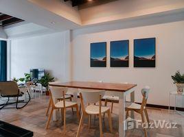 3 Bedrooms Property for rent in Khlong Tan Nuea, Bangkok 3 Bedroom Townhome For Rent In Sukhumvit 49/1