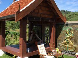 4 Bedrooms Property for sale in Kathu, Phuket Hopeland Village