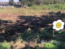 N/A Land for sale at in Ban Waen, Chiang Mai - U672242