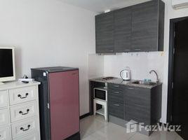Studio Property for rent in Nong Prue, Pattaya Siam Oriental Elegance