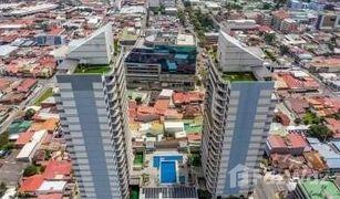 3 Habitaciones Apartamento en venta en , San José Apartment For Rent in Paseo Colon